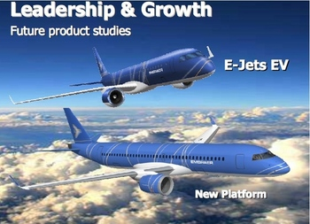 Embraer-EV-thumb-560x405-147089.jpg