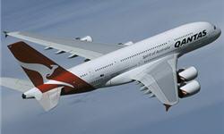 QantasA380concept-Airbus.jpg
