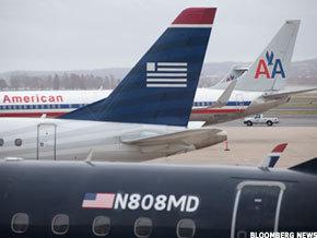 american-us-airways-inside-small-1-1.jpg
